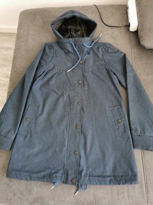 Björkvin Between-Seasons Jacket blue