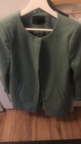 Be only Outdoor Jacket green