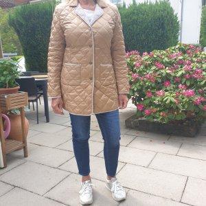 Betty Barclay Between-Seasons Jacket beige