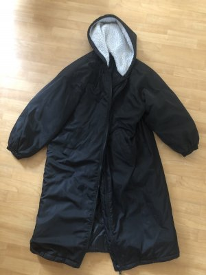 Befree Oversized jack zwart-wit