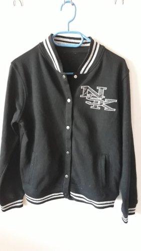 College Jacket multicolored