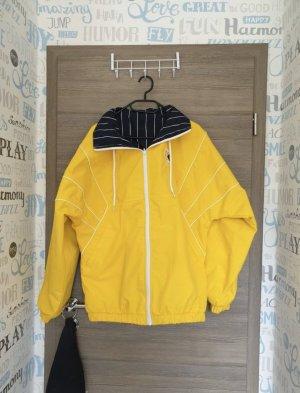 Karl Kani Reversible Jacket multicolored