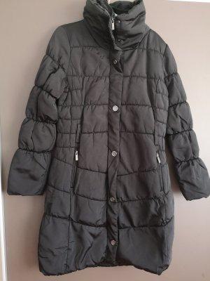 Orsay Kurtka zimowa czarny