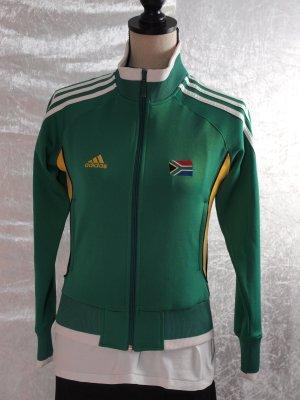 "Jacke ""Adidas"" - South Africa"