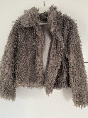 Jacke aus Mailand