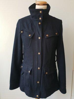Jacke aus Wolle von Closed, Gr.XS
