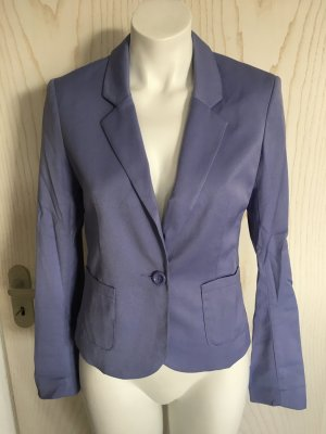 Jacke Blazer Coat Oberteil von H&M in 38