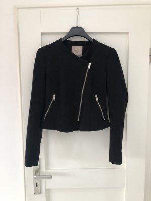 Alexander Wang for H&M Blazer corto negro