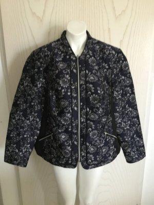 C&A Short Jacket multicolored