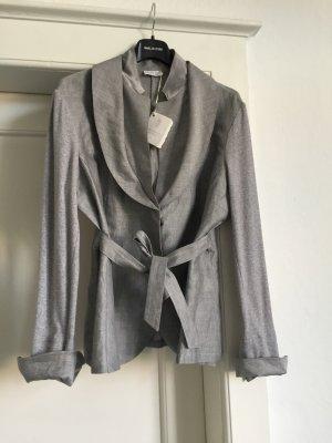 Brunello Cucinelli Jacket light grey