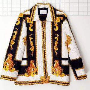 Elegance Prestige Blouson multicolored