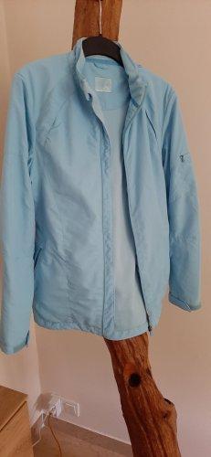 TCM Kurtka polarowa baby blue