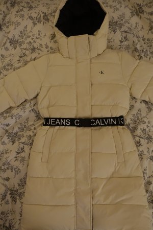 Jacke Calvin Klein