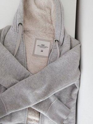 Jacke Cardigan Pullover H&M