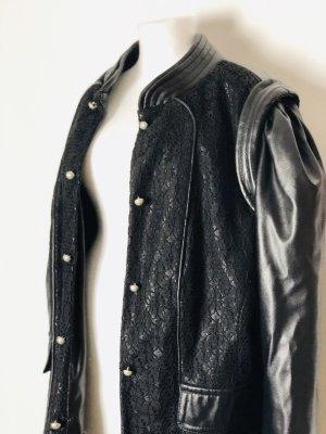 3 Suisses Blouse Jacket black