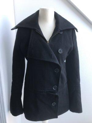 Imperial Giacca di lana nero