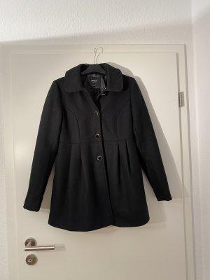 Only Marynarska kurtka czarny