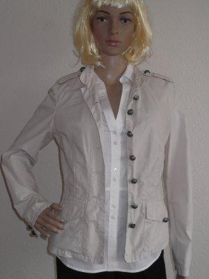 Jacke der Marke Josephine & Co. Größe 38