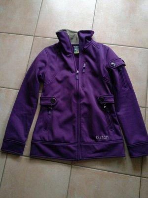 Jacke des Kultlabels Burton