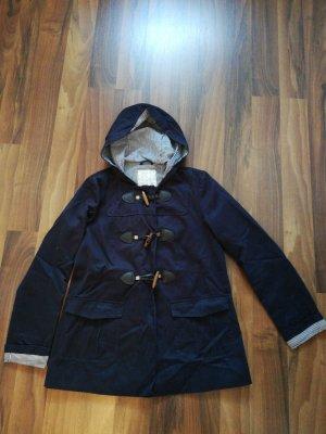 Naval Jacket dark blue