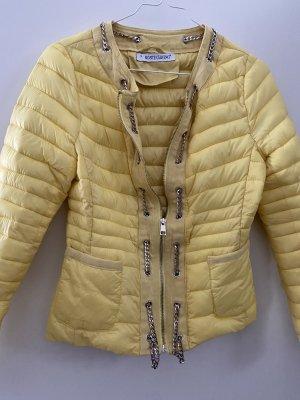 Monte Cervino Outdoor Jacket multicolored