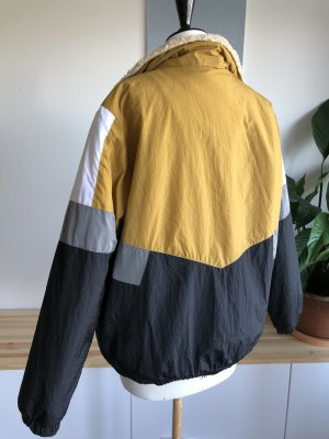 Iriedaily Bomber Jacket multicolored