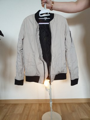 Butik Bomber Jacket multicolored