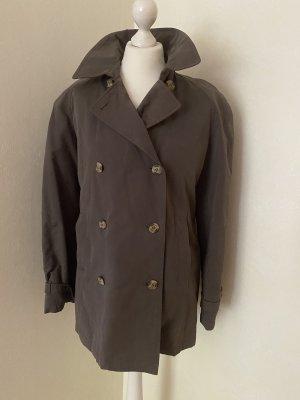 Jacke für jede Jahreszeit von Esprit