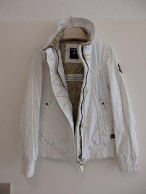 Gaastra Outdoor Jacket white