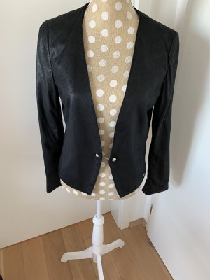 Gaudi Jacket black