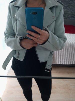 -8- Venice Between-Seasons Jacket azure