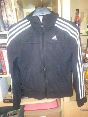 Jacke Gr.36 von Adidas