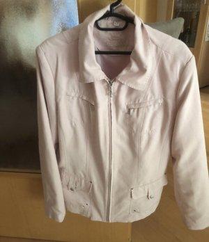 Kingfield Short Jacket multicolored