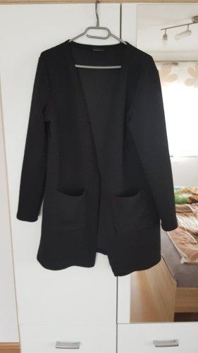 Gina Shirt Jacket black