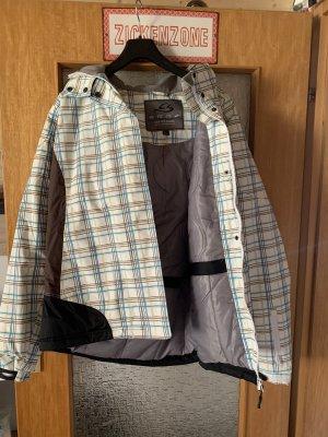 Cox Swain Raincoat multicolored