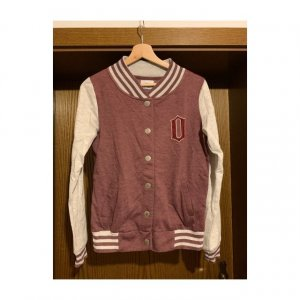 Only Shirt Jacket multicolored