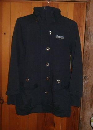Jacke in der Farbe Grau * Größe XL