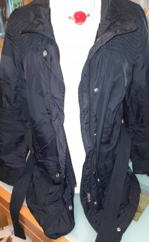 Betty Barclay Outdoor Jacket black