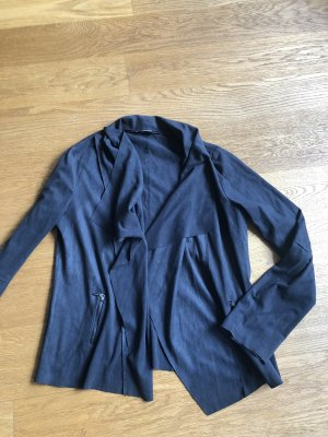 Conleys Blouson black
