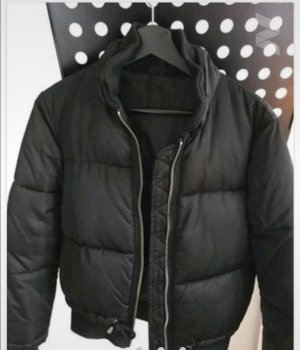 Topshop Giacca invernale nero