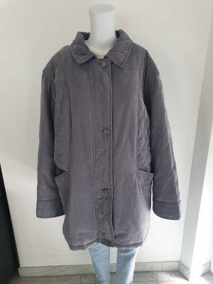 Jacke Jäckchen Mantel Trenchcoat Blazer Strickjacke cardigan Pullover Pulli Hemd bluse vintage oversize Parka