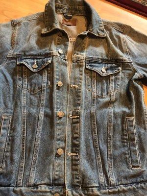 Jacke Jeans Gr.S\M