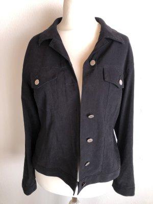 Leonardo Between-Seasons Jacket black