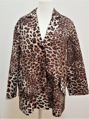 Apriori Blouse Jacket multicolored