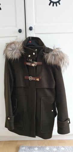 Jacke/Mantel von Zara