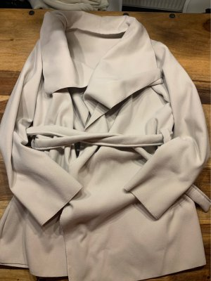 Jacke neu ohne Etikett