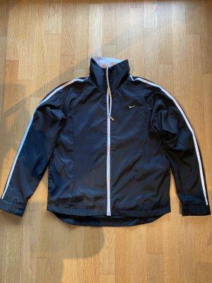 Jacke Nike M