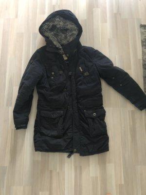Jacke oder Mantel von Khujo