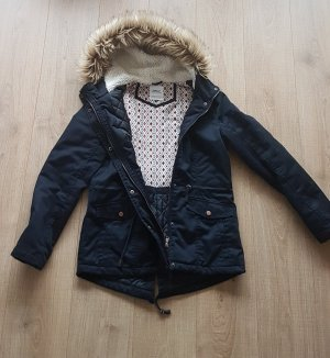 Jacke Only