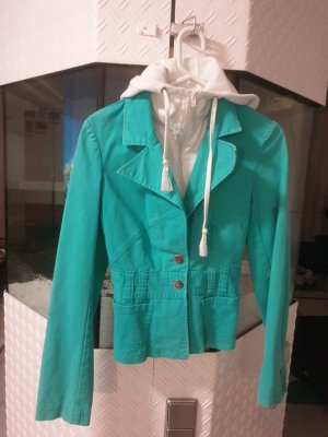 Jacke Only Jeans
